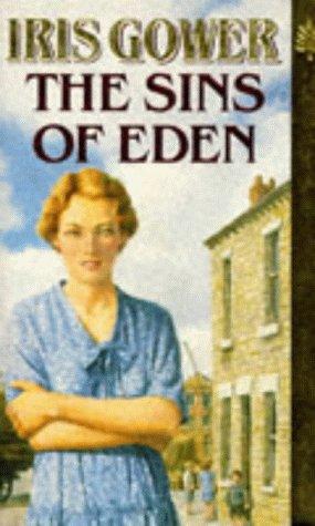 9780099844303: Sins of Eden