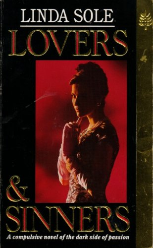 9780099844709: Lovers and Sinners