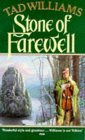9780099848103: Stone of Farewell : Book 2 of Memory Sorrow and Thorn