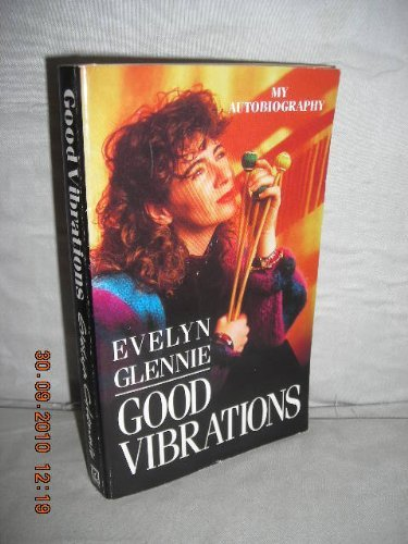 9780099851202: Good Vibrations