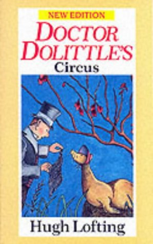 9780099854401: Doctor Dolittle's Circus (Red Fox Older Fiction)
