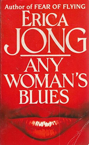 9780099857006: Any Woman's Blues