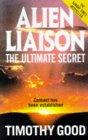 9780099859208: Alien Liaison: The Ultimate Secret