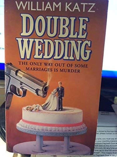 9780099860600: Double Wedding