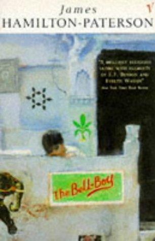 9780099861508: Bell Boy