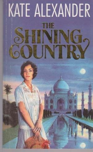9780099863601: The Shining Country