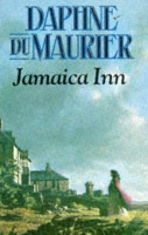 9780099865605: Jamaica Inn