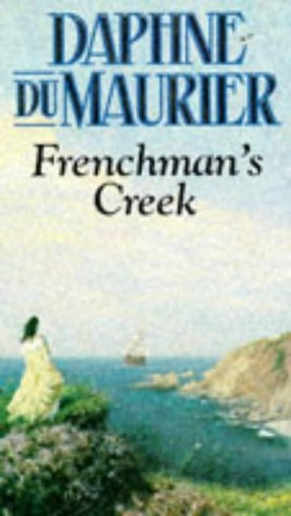 9780099865902: Frenchman's Creek