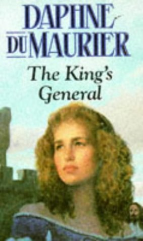 9780099866107: The King's General