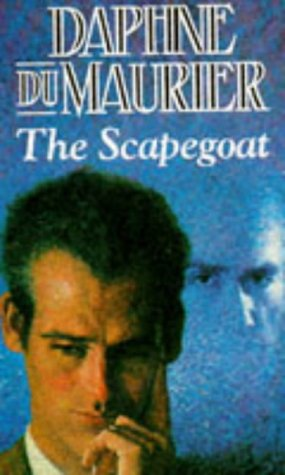 9780099866206: The Scapegoat