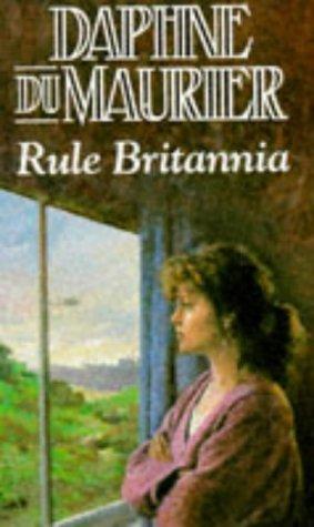 9780099866305: Rule Britannia