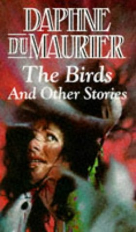 9780099866404: The Birds and Other Stories