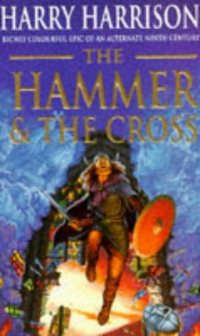 9780099868200: Hammer And The Cross