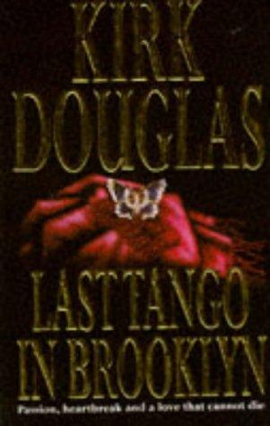 9780099890904: Last Tango in Brooklyn