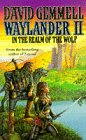 9780099892502: Waylander II: In The Realm of the Wolf