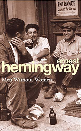 9780099909309: Men Without Women (Arrow Classic)