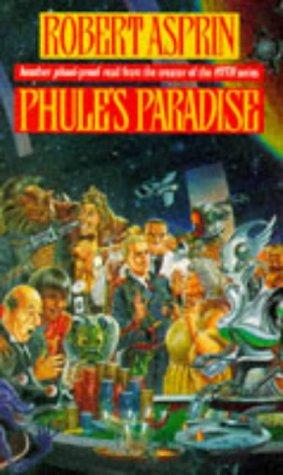 9780099924500: Phule's Paradise