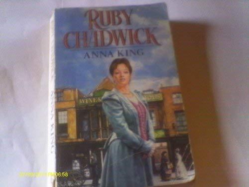 9780099926009: Ruby Chadwick