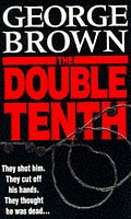 9780099927600: The Double Tenth