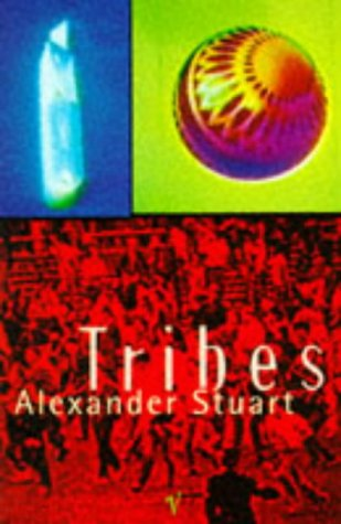 9780099931706: Tribes
