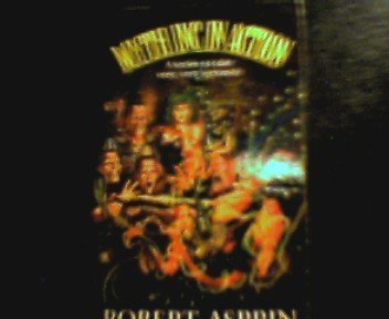 9780099935001: M.Y.T.H. Inc.In Action (Myth)