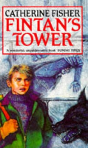 9780099935209: Fintan's Tower (Red Fox Older Fiction)
