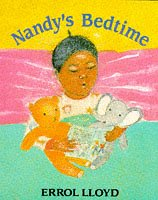 9780099939504: Nandy's Bedtime (Red Fox Picture Books)