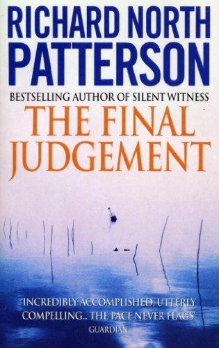 9780099956303: The Final Judgement