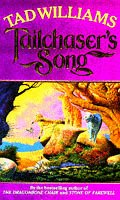 9780099959403: Tailchaser's Song