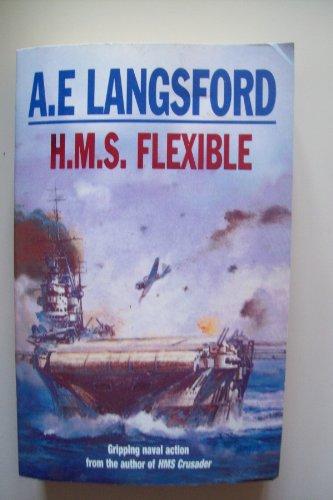 9780099970705: HMS