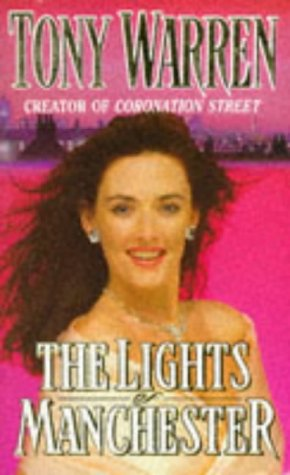 9780099971900: The Lights of Manchester