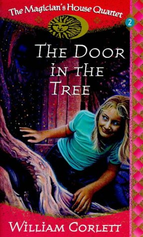 9780099973904: The Door in the Tree (Red Fox Older Fiction)