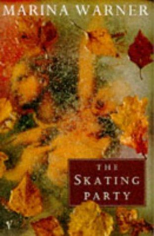 9780099980902: The Skating Party