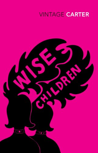 9780099981107: Wise Children