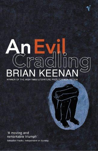9780099990307: An Evil Cradling