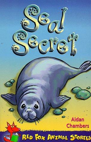 9780099991502: Seal Secret (Red Fox animal stories)