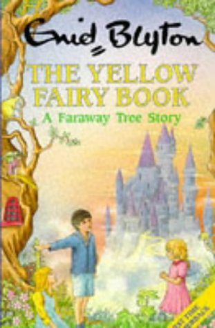 9780099997306: The Yellow Fairy Book (Red Fox middle fiction)