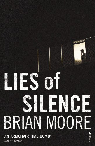 9780099998105: Lies Of Silence (Hors Catalogue)