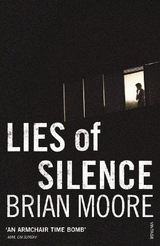 9780099998105: Lies Of Silence