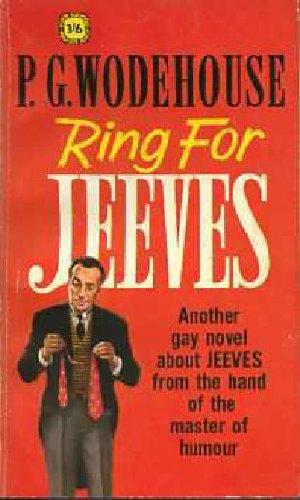 9780099998808: Right Ho, Jeeves