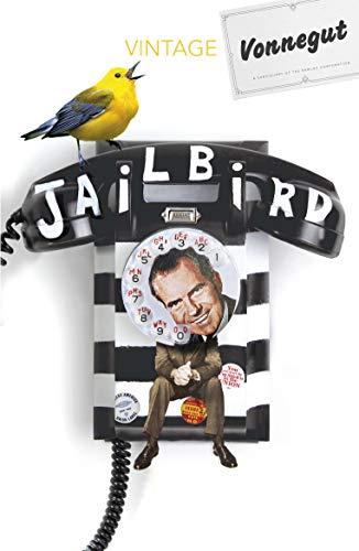 9780099999003: Jailbird