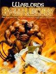 9780102434927: Warlords Battlecry