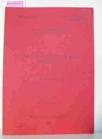 9780104002315: Mid Term Review of the Common Agricultural Policy and the Future Status of the EU Charter of Fundamental Rights: 27th Report of Session 2002-03: Government ... to 10th Report (House of Lords Paper)