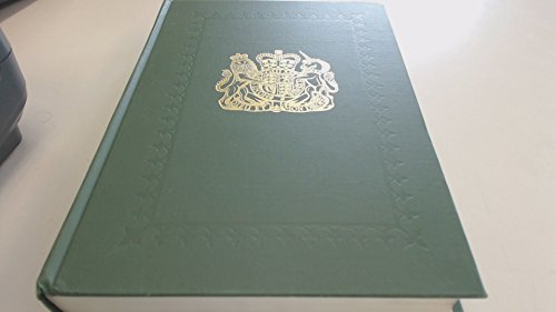 9780106811915: 40house of Commons Official Report: 6th Series [Session 1990-91] (Parliamentary Debates)
