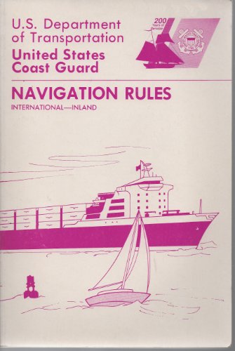 9780110032542: The River Hull (Navigation) Rules (Amendement) Order 1990: Merchant Shipping (Statutory instruments: 1990: 254)