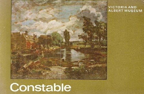 9780112900948: Constable