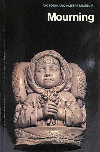 9780112902881: Mourning (Arts & Living) - AbeBooks