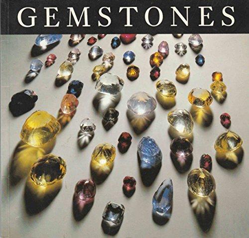 9780113100200: Gemstones (Earth)