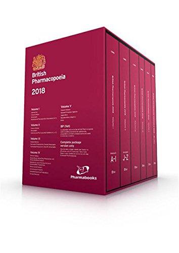 9780113230570: British Pharmacopoeia (print only)