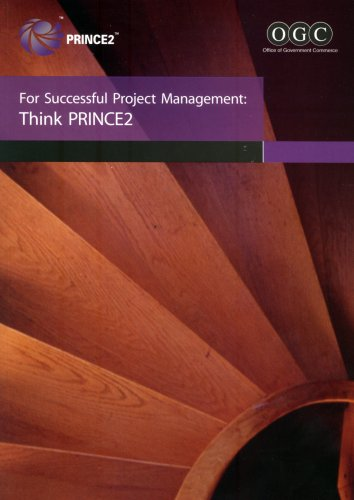 9780113310289: Prince2 in Easy Steps